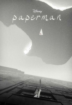 paperman-poster