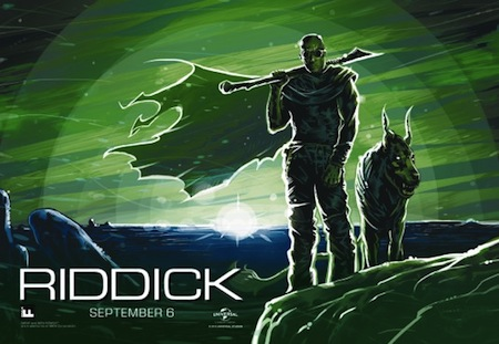 riddick_ver5