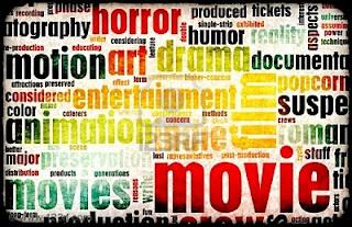 plot-types