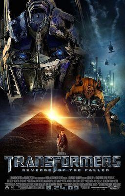 transformers_revenge_of_the_fallen_ver6