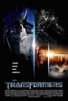transformers_ver9