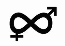 intersex_infinte_symbol_postcard-rea666bba8dcc403782e41de6b537762e_vgbaq_8byvr_324