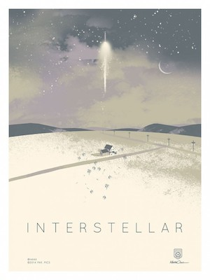 interstellar_ver8