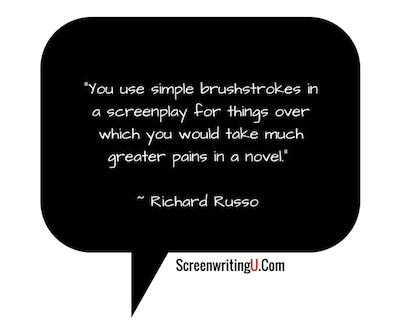 RichardRusso