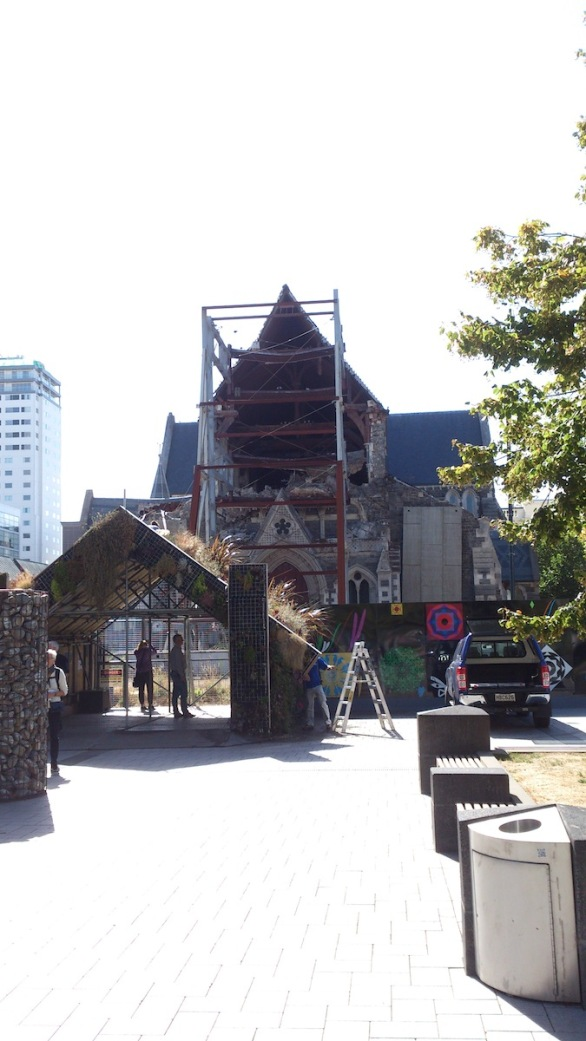 DSC_0453 Christchurch cathedral