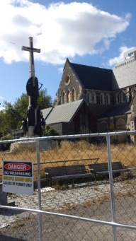 DSC_0457 Christchurch Cathedral