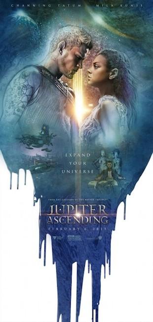 jupiter_ascending_ver11