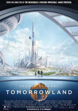 tomorrowland_ver5