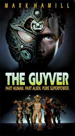 The_Guyver_poster