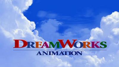 Dreamworksanimation2004
