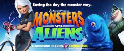 monsters_vs_aliens_ver7