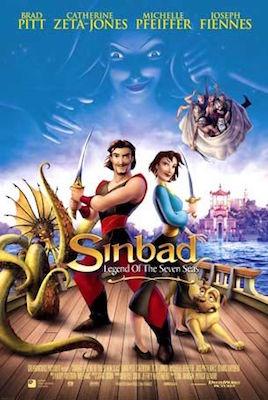 sinbad_legend_of_the_seven_seas_ver2
