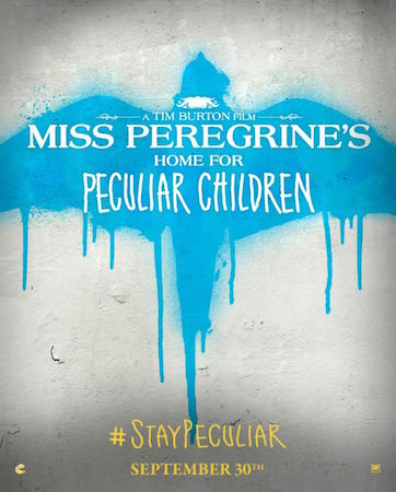 miss_peregrines_home_for_peculiar_children_ver13