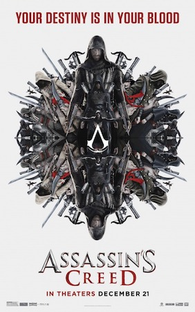 assassins_creed_ver5