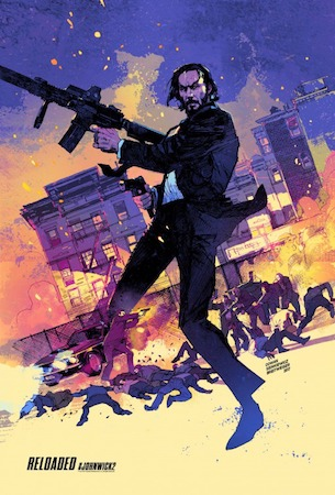 john_wick_chapter_two_ver17